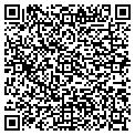 QR code with Royal Security Services Inc contacts