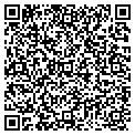 QR code with Noventis Inc contacts