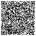 QR code with Herb Sussman's World Travel contacts