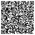 QR code with Liquor Mart Package contacts