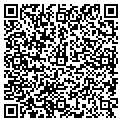 QR code with La Palma Mexican Food Inc contacts