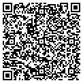 QR code with Boca Del Mar Chiropractic Clnc contacts