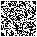 QR code with Business Card Express contacts