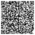 QR code with Canvas Center Unltd contacts