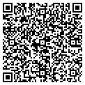 QR code with Rose Tree Service contacts