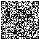 QR code with Belvedere Place Investors LLC contacts
