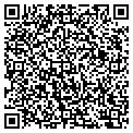 QR code with Frank P Kessler Roofing contacts