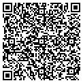 QR code with Haley Distributions contacts