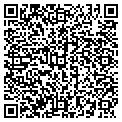 QR code with Lees Steak Express contacts