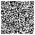 QR code with Allied Home Health contacts