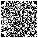 QR code with North Florida Farm & Home Center contacts