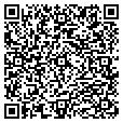 QR code with Smith Chemical contacts