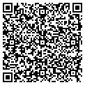 QR code with Neil's Jewelry & Exchange contacts