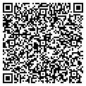 QR code with Roller-Mc Nutt Funeral Home contacts