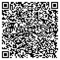 QR code with Stained Glass Art Designs contacts