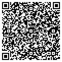 QR code with American Retirement Corp contacts