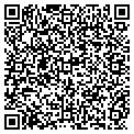 QR code with Park N Play Garage contacts