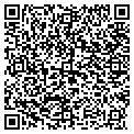QR code with Paul Painting Inc contacts