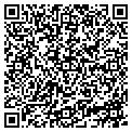 QR code with Hometown Jewelry & Loan contacts