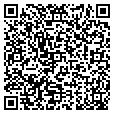 QR code with Wemer Towing contacts