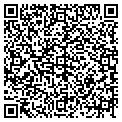 QR code with Beau Rials Direct Response contacts