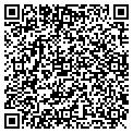 QR code with Bayshore Gardens Church contacts