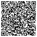 QR code with Perry's Funeral Chapels contacts