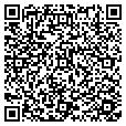 QR code with Chiang Mai contacts