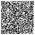 QR code with Bliss Sports Paddlers contacts