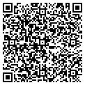 QR code with Care On Wheels Inc contacts