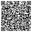 QR code with Act One contacts