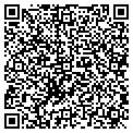 QR code with Marks & Morgan Jewelers contacts