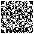 QR code with Z-Woodworkers contacts
