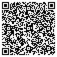 QR code with Superior Lawn contacts