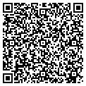 QR code with Del Amo Investment Inc contacts