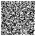 QR code with Dade City Clippers South contacts
