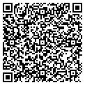 QR code with Michael A Shapiro Law Office contacts