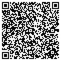 QR code with Bayview Trailer Park contacts