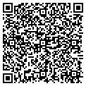 QR code with Wong Levy Real Estate Co contacts