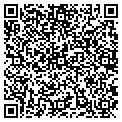 QR code with Freewill Baptist Church contacts