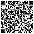 QR code with Speechless Couture contacts