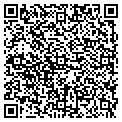 QR code with Robertson Peter A & Assoc contacts