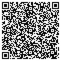 QR code with Tropical Favorites contacts