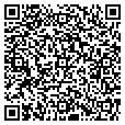 QR code with Torres Cigars contacts