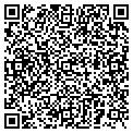 QR code with All Bicycles contacts