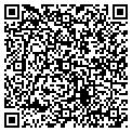 QR code with Emch Embroidery & Custom Sew contacts