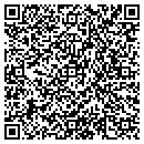 QR code with Efficency Office Sup Shipg Center contacts