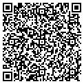 QR code with Proctor Richard L Atty At Law contacts
