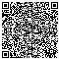 QR code with United Auto Transfer Inc contacts