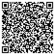 QR code with Lisa Shock contacts